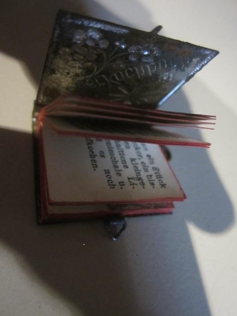 306251592bf Photos zu dem Buch